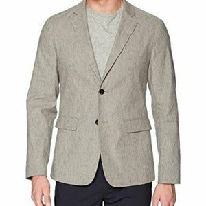 Theory Men's Clinton Urban Stretch Suit Jacket